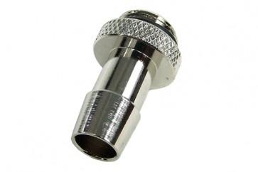 """Schlauchtülle 10mm (3/8"""") G1/4"""""""