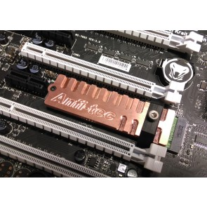 SSD01