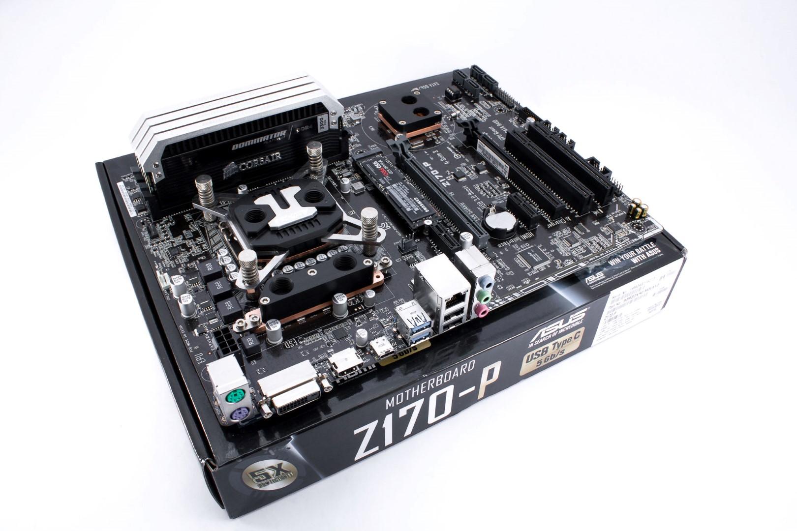 Asus_Z170-P